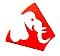 上海玉湖润滑油有限公司 最新采购和商业信息