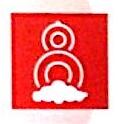 福建亮飞建筑装饰工程有限公司 最新采购和商业信息