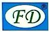 昆山盛安四维电子科技有限公司 最新采购和商业信息