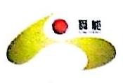 宁波舜能润滑油有限公司 最新采购和商业信息