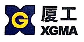 秦皇岛市鑫阳汽车销售有限公司 最新采购和商业信息