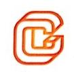 贵州常驰房地产开发有限公司 最新采购和商业信息