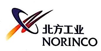 中国北方工业上海公司 最新采购和商业信息