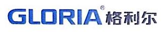 江苏格利尔光电科技有限公司 最新采购和商业信息