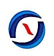 东莞市钦扬五金制品有限公司 最新采购和商业信息
