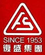 上海久登贸易有限公司 最新采购和商业信息