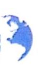 武汉信利恒丰科技有限公司 最新采购和商业信息