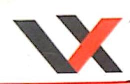 淄博天盾不锈钢销售有限公司 最新采购和商业信息