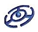上海百金化工集团有限公司 最新采购和商业信息