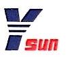 杭州扬顺贸易有限公司 最新采购和商业信息