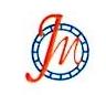 无锡市双君精密铸造厂 最新采购和商业信息