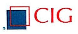 上海剑桥科技股份有限公司 最新采购和商业信息