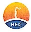 深圳市东阳光实业发展有限公司 最新采购和商业信息
