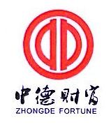 深圳市中德财富股权投资基金管理有限公司