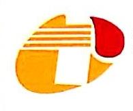 山西泰石能源有限公司 最新采购和商业信息