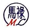 黑龙江省正赫新型材料科技股份有限公司 最新采购和商业信息