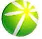 上海丽业光电科技有限公司 最新采购和商业信息