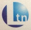 无锡莱特宁光电有限公司 最新采购和商业信息