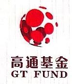 深圳市红泰资产管理有限公司 最新采购和商业信息