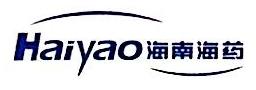 海南海药股份有限公司 最新采购和商业信息