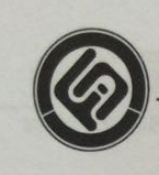江西益木春家具有限公司 最新采购和商业信息