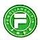 昆明丰联商贸有限责任公司 最新采购和商业信息