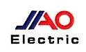 青岛吉奥电气设备有限公司 最新采购和商业信息