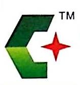 东莞星满食品有限公司 最新采购和商业信息