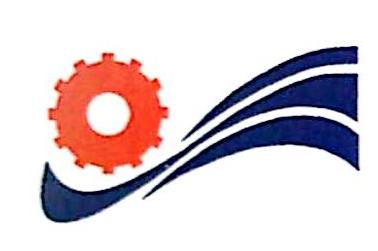 深圳市福勤安港口机械有限公司 最新采购和商业信息
