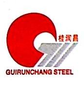 昆明桂润昌经贸有限公司 最新采购和商业信息