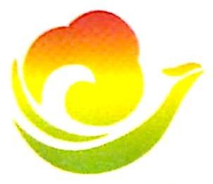 锦州市燕鹰电子有限公司 最新采购和商业信息