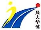 河北晟大华健体育器材有限公司 最新采购和商业信息