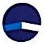 广西同人置业有限公司 最新采购和商业信息