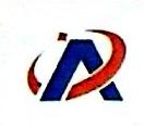 山东奥赛康医疗器械有限公司 最新采购和商业信息