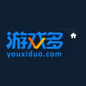 上海游戏多网络科技股份有限公司 最新采购和商业信息