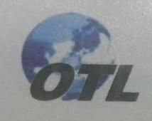 北京奥泰利新技术有限公司 最新采购和商业信息