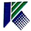 上海科瑞生物科技有限公司 最新采购和商业信息