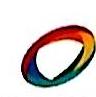 珠海亿烩科技有限公司 最新采购和商业信息