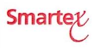 黄山世达家用纺织品有限公司 最新采购和商业信息