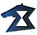 上海战马投资有限公司 最新采购和商业信息