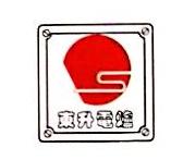 苏州市东升电炉有限公司 最新采购和商业信息
