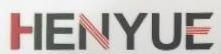 瑞安市恒跃印刷机械有限公司 最新采购和商业信息