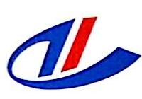 西北民航机场建设集团有限责任公司