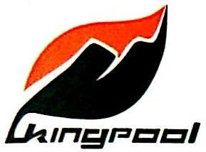 宁波市金波金属制品有限公司 最新采购和商业信息