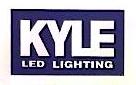 惠州市凯励光电科技有限公司 最新采购和商业信息