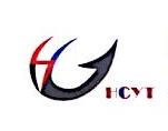 武汉华诚亚太节能工程有限公司 最新采购和商业信息