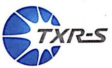 至玥腾风科技投资集团有限公司 最新采购和商业信息