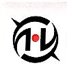 佛山市华兴辉金属制品有限公司 最新采购和商业信息