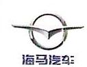 淮北市汉云汽车贸易有限公司 最新采购和商业信息