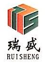 北京瑞盛广告有限公司 最新采购和商业信息